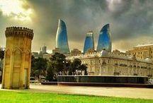 Azerbaycan  | TRT Avaz