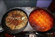 Kültürel Mutfak   TRT Avaz