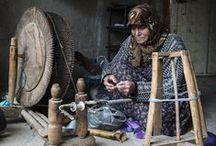 Kültür Öğeleri | TRT Avaz