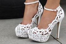 Heels / Beautiful Heels