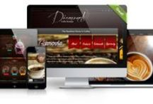Responsive Design / helpful solution for the online business