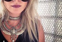 Jewellery Lookbook / Jewellery Inspirations