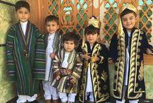 Afganistan | TRT Avaz