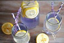 Zdravé recepty / Chutné recepty pre vyznávačov zdravého životného štýlu.