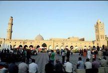 Irak | TRT Avaz
