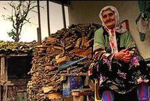 Anadolu'nun Sıcak Yüzleri   TRT Avaz