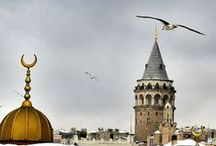İstanbul | TRT Avaz