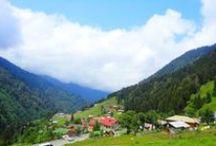 Karadeniz | TRT Avaz
