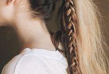 ~HAIR~