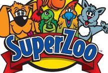 SuperZoo 2017 / Katio @ SuperZoo 2017