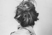 Hair & Beauty / by Alyssa Joy