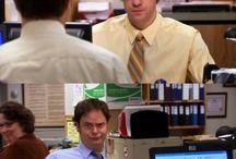 I heart The Office.