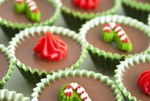 Holiday Yum / by Angie Davis