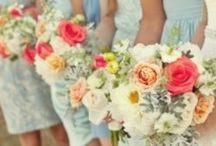 Future Wedding Ideas <3 / by Laura Arch