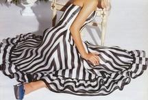 Fashion / by Florence Vicil Anaya