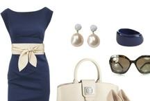 Style / by Stefanie