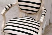 Furniture to make/refurbish