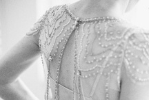 si tuviera donde vestirme así / by Natalí Barbani