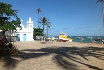 Salvador, Bahia 2012 BRASIL -
