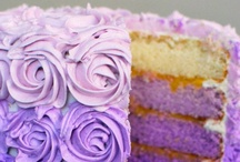 Princess Mikaela's Royal Birthday