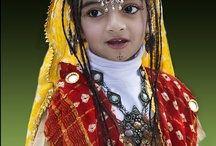 Indigenous Peoples of Pakistan