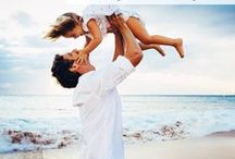 Mother's Day & Father's Day / Ideas for celebrating Mother's Day & Father's Day, gift ideas for dads, gifts for men, crafts and card inspirations. Gifts for moms, motherhood, mothers.