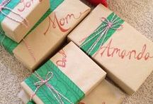 Personalized Gift Ideas for Kids / Personalized gift ideas for kids, gifts for kids