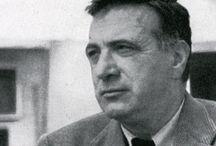 Hans Neuburg