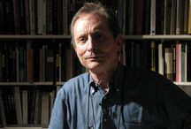 Richard Hollis