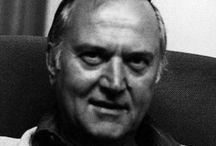 Carlo Vivarelli