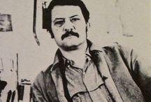 Fred Troller