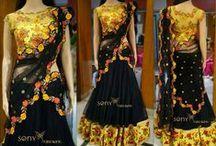 Women Clothing / Women Clothin