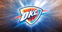 OKC THUNDER NEWS