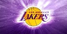 L A LAKERS NEWS
