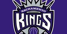 SACRAMENTO KINGS NEWS