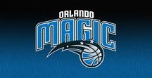 ORLANDO MAGIC NEWS