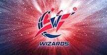 WASHINGTON WIZARDS NEWS