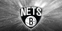 BROOKLYN NETS NEWS
