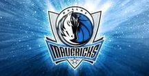 DALLAS MAVERICKS NEWS