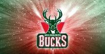MILWAUKEE BUCKS NEWS