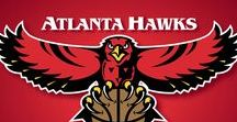 ATLANTA HAWKS NEWS