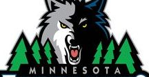 MINNESOTA TIMBERWOLVES NEWS