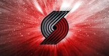 PORTLAND TRAIL BLAZERS NEWS