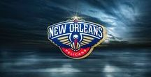 NEW ORLEANS PELICANS NEWS