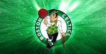 BOSTON CELTICS NEWS