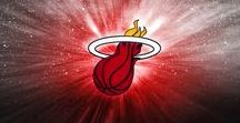 MIAMI HEAT NEWS