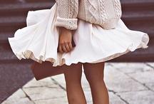 Fashion / by Ana Gómez