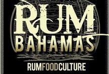 Festival RumBahamas / by Events By Alexandra