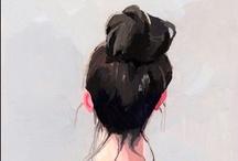 Painting & Illustration