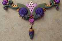 Jewels - Bijoux / La vanità è insita nell'essere umano...